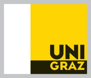 Karl-Franzens-Universität Graz