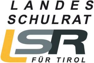 Landesschulrat für Tirol / Schulpsychologie