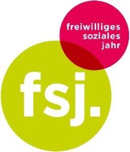 Verein zur Föderung Freiwilliger Sozialer Dienste