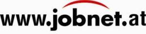 jobnet.at