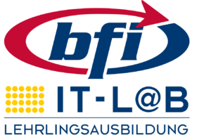 bfi IT-L@Bs Kärnten