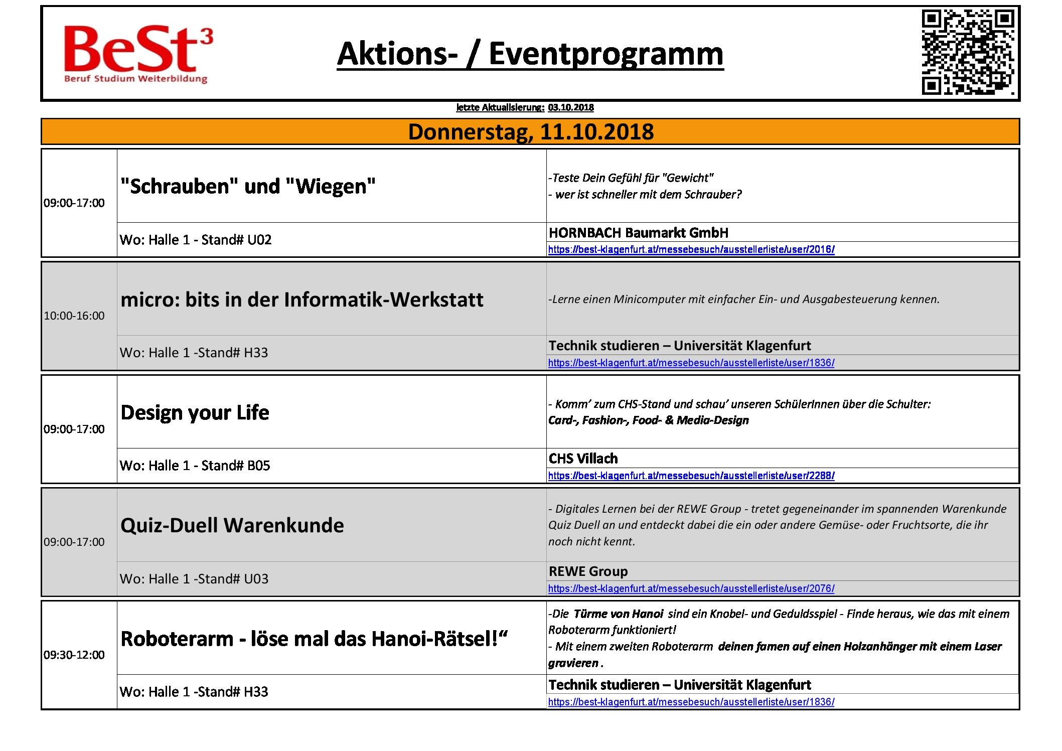 thumbnail of BeSt-Aktionsprogramm2018-04