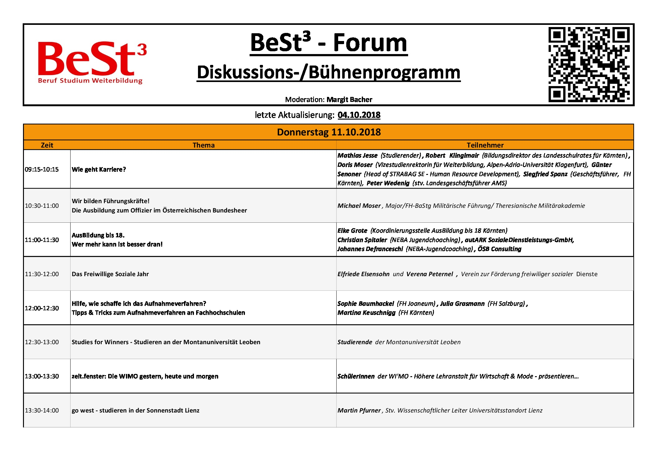 thumbnail of BeSt-Forum_Programm_2018-1